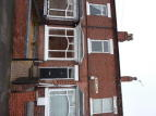 End of Terrace house to rent in Wood Lane, Harborne...