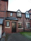 2 bed home in Park Hill Road, Harborne...