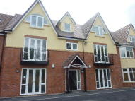 2 bedroom Apartment to rent in Church Veiw, Selly Oak...
