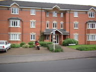 1 bed Apartment to rent in Hamilton Court...