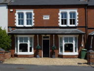 3 bedroom property to rent in Wentworth Road, Harborne...