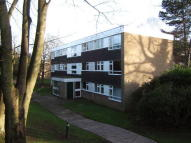 2 bed Apartment to rent in Whetstone Close...