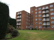 1 bedroom Apartment in Griffin Court...