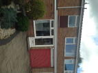 3 bedroom property to rent in Crookham Close, Harborne...