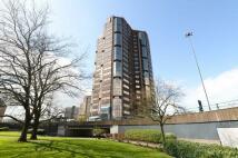 1 bedroom Apartment in Hagley Road, Edgbaston...