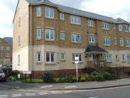 new Apartment in Union Place Selly Park