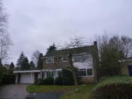 4 bed Detached property to rent in Blackbushe Close...