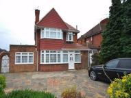 4 bed Detached property in Mallard Way, Kingsbury