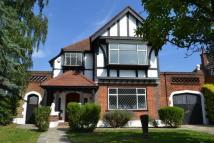 Detached house for sale in East Lane, North Wembley...