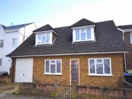 4 bed Detached property in Eton Avenue, Sudbury...