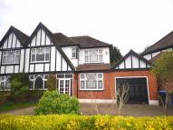 Detached property for sale in Nathans Road...