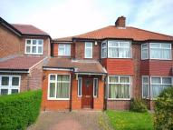 5 bedroom semi detached property in Whitton Avenue East...