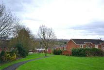 semi detached property to rent in Elms Lane, Sudbury...