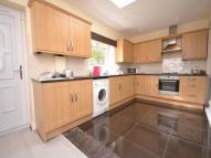 3 bedroom semi detached property in Ashness Gardens...