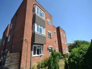 2 bed Apartment to rent in Gayton Road, HARROW...