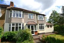 5 bed semi detached house for sale in St Andrews Avenue...