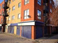 Commercial Property in Hirst Crescent, WEMBLEY...