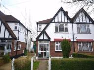 Nathans Road semi detached property for sale