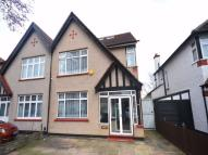 5 bedroom semi detached house for sale in Bassingham Road, WEMBLEY...