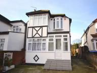 3 bedroom Detached property in Watford Road, Sudbury...