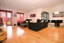 5 bedroom semi detached home for sale in Somerset Gardens...