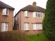 Maisonette for sale in Priory Close, Sudbury...