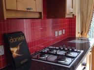 3 bed semi detached property to rent in Norval Road...