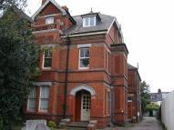 Flat to rent in Pelham Road, Gravesend...