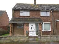 3 bed End of Terrace home for sale in Codrington Gardens...