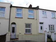 3 bedroom Terraced home for sale in Peacock Street...