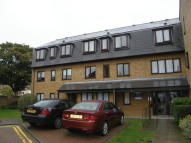 1 bedroom Flat in Pilots Place, Gravesend...