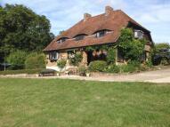 3 bed Detached house in Horns Oak Road, Meopham...