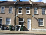 2 bedroom Terraced house to rent in Mount Pleasant Road...