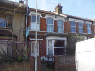 3 bedroom Terraced home to rent in Park Avenue, Northfleet...