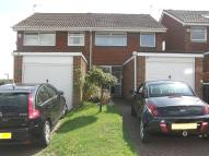 3 bed semi detached home in Glen View, Gravesend...