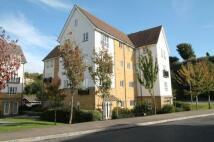 Apartment in WATERSIDE, Gravesend...