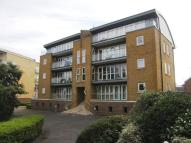 2 bed Apartment in LIGHTERMANS WAY...