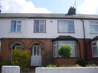 Terraced house to rent in Devonshire Road...