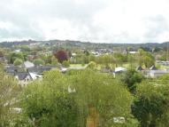Detached home in Greensway Road, Tavistock