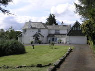 Detached property in Bere Alston...