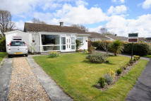 Detached Bungalow for sale in Mary Tavy