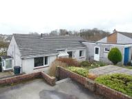 3 bedroom Detached Bungalow in Tavistock