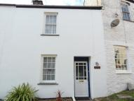 Cottage in Calstock