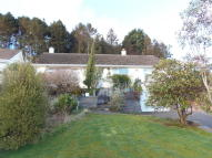 3 bedroom Detached Bungalow for sale in Harrowbarrow