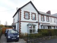 2 bedroom End of Terrace home in Tavistock