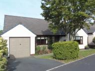 Detached Bungalow for sale in Tavistock