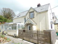 5 bed semi detached house for sale in Tavistock