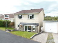 4 bed Detached home in Tavistock