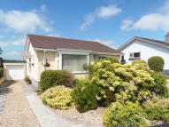 2 bedroom Detached Bungalow for sale in Mary Tavy