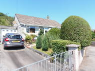 Bealswood Close Detached Bungalow for sale